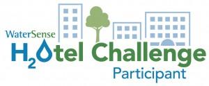 H2OtelChallengeParticipant_Logo_RGB