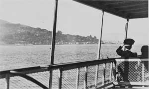 sausalito_ferry